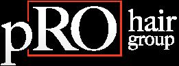 prohairgroup.com